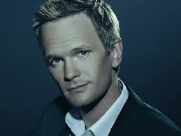 my background blog neil patrick harris background