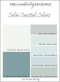 download what colors are calming and relaxing slucasdesigns com