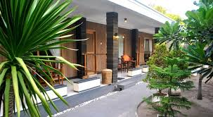 Bungalows And Cottages by Ozzy Cottages U0026 Bungalows Gili Trawangan Indonesia Booking Com
