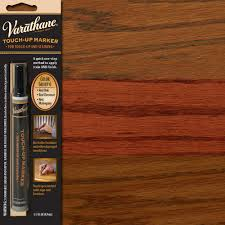 interior wood stain colors home depot varathane wood stain pencils and markers interior stain
