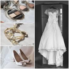 preparatif mariage le mariage esprit industriel de pauline et geoffrey mariage