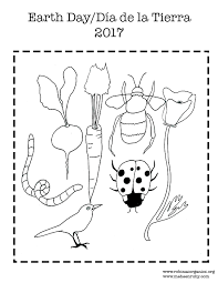 coloring pages u2014 meheen ruby