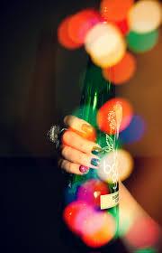 new year nail art nevertoomuchglitter nail wonderland
