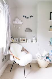 Nursery Blackout Curtains Uk by The 25 Best Kids Room Curtains Ideas On Pinterest Girls Room