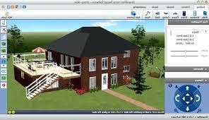 3d home design software for mac free home design programs for mac top cad software for interior designers
