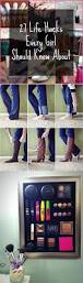 Fun Projects To Do At Home by 47 Best Diy Fashion Projects Images On Pinterest Projects