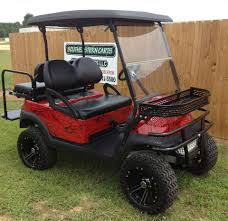 refurbished golf carts in mississippi u2013 fact battery