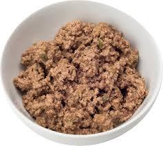Entree by Purina Beyond Beef Potato U0026 Green Bean Recipe Ground Entrée Grain