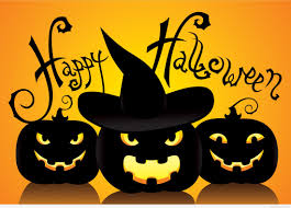 cool halloween background wallpaper cute happy halloween quotes sayings and hd wallpapers