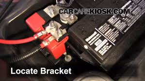 2011 ford fusion battery replacement battery replacement 2013 2016 ford c max 2013 ford c max hybrid