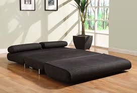 Yale Sofa Bed Floor Sle Yale Convertible Sofa Bed Black By Lifestyle