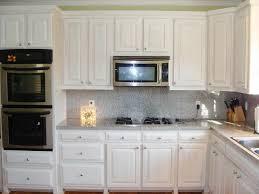 white kitchen cabinet design ideas caruba info design ideas kitchen cabinets ideas trend modern on rta design and inspiration modern white kitchen cabinet