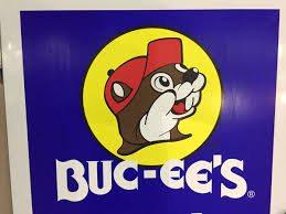 Buc Ee S Location Map Socialhood Buc Ee U0027s