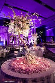 indian wedding planners in usa wedding planner usa california