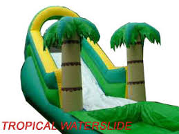 bounce house rentals houston houston moonwalk rentals city wide moonwalks waterslides or