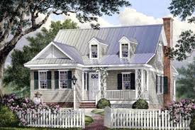 european cottage plans 100 european cottage plans 32 best house plans images on