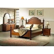 Manufacturers Of Bedroom Furniture Bedroom Furniture Made In Wooden Bedroom Furniture Set