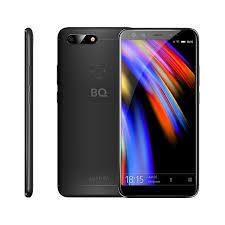 b q bq bq 6000l aurora notebookcheck net external reviews
