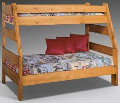 Zayley Full Bookcase Bed Full Beds Bedroom Furniture The Roomplace Furniture Stores