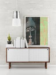 Home Decor Buddha by Astounding Zen Home Decor Photo Decoration Ideas Tikspor