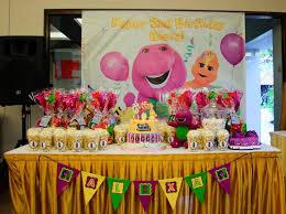 10 best birthday cakes images on pinterest barney cake barney