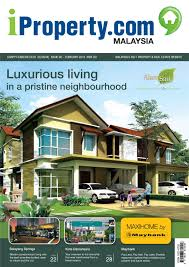 iproperty com issue 60 february 2010 by iproperty com issuu