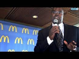 siege mcdo mcdonald s ceo thompson siege at home and abroad