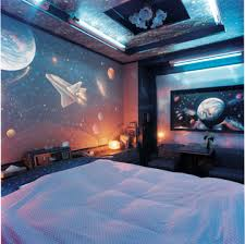 Open Space Bedroom Design 55 Wonderful Boys Room Design Ideas Digsdigs