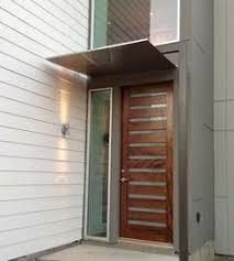 front entry door modern door modern fiberglass door with 4 door