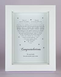 vow renewal cards congratulations vow renewal gift renewal of vows wedding vow renewal poem