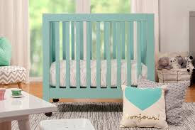 Babyletto Modo 3 In 1 Convertible Crib by 5 Bassinets That Keep Baby Closer To You Longer Project Nursery