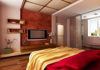Fresh Home Interiors Home Interiors Design Bowldert Com