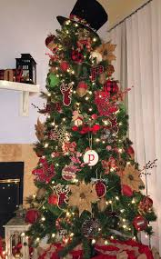 250 best christmas images on pinterest christmas ideas merry