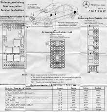 jaguar s type wiring diagram jaguar s type timing chain wiring