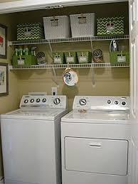 109 best organize laundry room images on pinterest basement