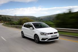 launched in mzansi 2015 vw polo gti www in4ride net