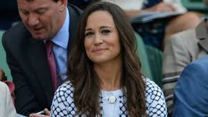 scotland yard arrests man in pippa middleton hack case latest
