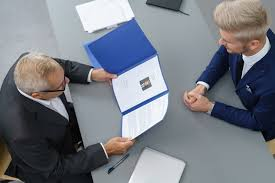 Workers Compensation Light Duty Policy 9 Things Insurance Agents Can Do To Help Employers Manage Workers