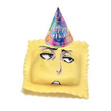 merry birthday ravioli heichou by timidoodle on deviantart