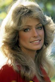 farrah fawcett hair cut instructions farrah fawcett the 10 most requested hairstyles of all time