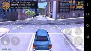 gta 3 android apk free grand theft auto iii apk gta 3 apk just free hub