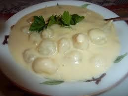 creamed pearl onions deja vu cook