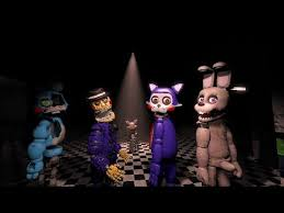how to make a fnaf fan game sfm fnaf fan games madness remastered eachnow com