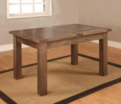 expandable dining table plans small expandable dining table dining tables modern extendable dining