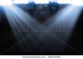 Outdoor Arena Lights by Arena Lights Stock Images Royalty Free Images U0026 Vectors