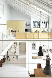 deco chambre loft 24 idaces de mezzanines pour votre loft idee deco chambre ado avec