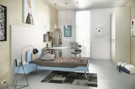 Childrens Bedroom Furniture Sets White Boy U0027s Children U0027s Bedroom Furniture Set White Comp 935 Tumidei