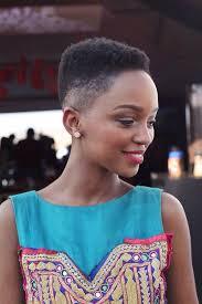 mzanzi hair styles 20 best mzansi divas images on pinterest african beauty divas