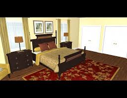 Customize Your Own Bed Set Customize Your Room Create Your Own Room Online Lofty Idea 15