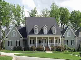 top 25 best country style house plans ideas on pinterest country
